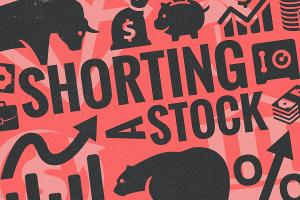 What Is Shorting a Stock? Definition, Risks and Examples