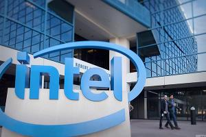 Intel's Powerful New Notebook Processors Aren't Just About Fighting AMD