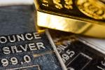 Precious Metals Trading Shifts as Exchange-Listed Futures Absorb Market Share