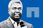 NetApp's Stock Tumbles Post-Earnings; CEO Makes His Case to TheStreet