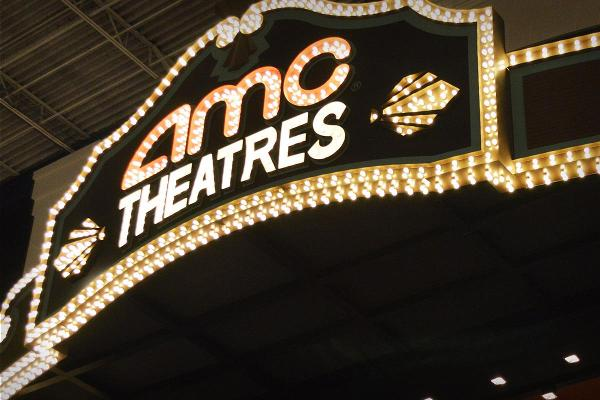 Jim Cramer: Adam Aron Is About to Rescue AMC Entertainment Yet Again