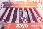 Zayo Agrees to Be Taken Private in $14.3 Billion Deal