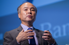 Japan's Softbank Maverick Makes Billions as 'Nasdaq Whale'