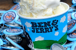 Ben & Jerry's Introduces Pecan Resist, a Flavor Trump Won't Like