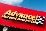 Industry Headwinds Force Advance Auto Parts to Reduce Guidance, Stock Falls 20%