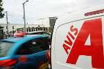 Avis Shares Spike on Goldman Sachs Upgrade