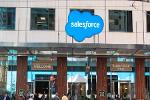 Curious About the History of Salesforce? Here's What Investors Should Know