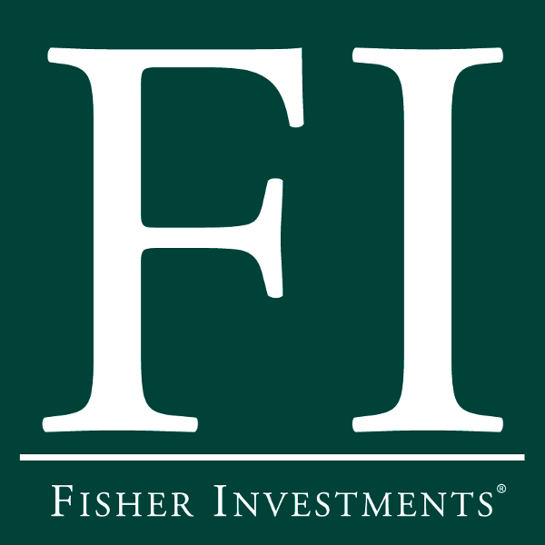 TheStreet authors - Fisher Investments