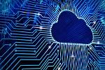 Oracle Taking a 'Holistic' Approach to the Cloud