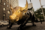 Bull Market 10 Year Anniversary: Keep Your Cool and Invest Long Term