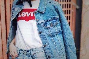 Everybody Has a Levi's Story, But What Story Will the Levi's IPO Tell?