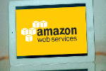 Why Jim Cramer Thinks Amazon Web Services Is Amazon's Secret Weapon