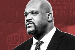 Shaq Shares His Best and Worst Investing Advice