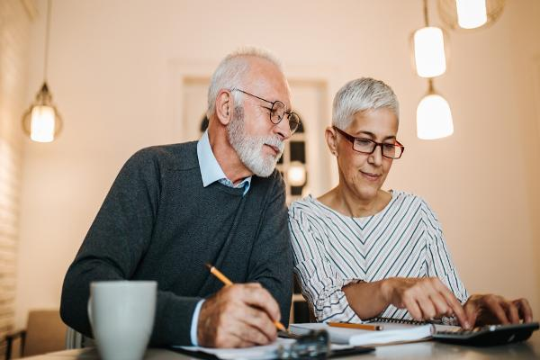 Why Your Retirement Plan Should Include a Reverse Mortgage