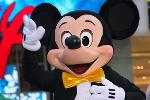 How Does Disney+ Impact Investors?