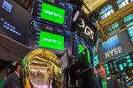 PagerDuty and Tufin CEOs Explain Why Their Stocks Surged Nearly 50% on IPO Day