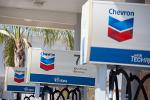 Mergers, Acquisitions and Breakups: A History of Chevron