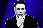 Jim Cramer to Elon Musk: 'This Simulation Is Worried About You!""