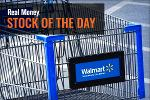 Why Tariffs Shouldn't Worry Walmart Investors