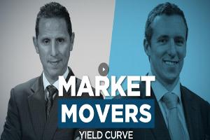 Market Movers: Yield Curve