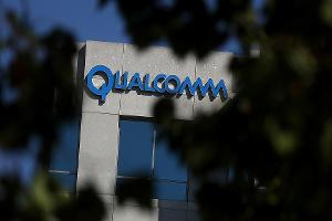 Jim Cramer: It's Too Early to Gauge Qualcomm's Impact on Apple