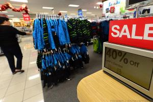 2 Tailwinds Could See Investors Shop for Retail Stocks in 2019 -- ICYMI