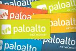 Jim Cramer Breaks Down Why Palo Alto Is Making Acquisitions In a Volatile Market