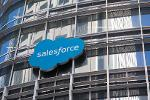 3 Takeaways From Salesforce's Tableau Acquisition