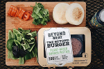 What Jim Cramer Says It Will Take for Beyond Meat Investors to Eat Elsewhere