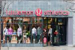 From Yoga Studio to Yoga Pants to an Athleisure Empire: A History of Lululemon