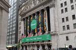 A Tour of the NYSE During the Fiverr IPO