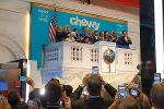 Will Chewy Be the Top Dog in 2019's IPO Race?