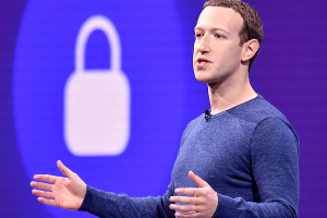 Here's How Facebook's Libra Currency Will Work