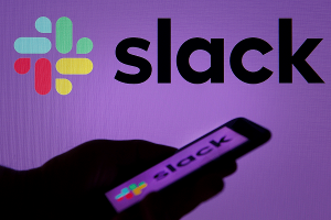 What Jim Cramer Doesn't Like About Slack's Direct Listing