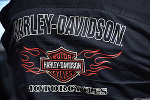 Harley-Davidson Still Has Gas in the Tank, Won't Be Sold