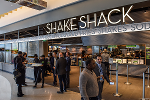 Shake Shack Losing Its Luster: Goldman