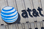 Fighting Justice Dept. Could Cost AT&T More Than Legal Fees
