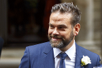 Fox's Lachlan Murdoch: We're 'Disappointed' by U.K. Regulator's Action on Sky