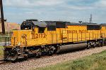 Union Pacific's Upgrade Indicates Something Larger Than One Stock