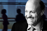 What Would It Take to Get Jim Cramer More Bullish?