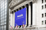 Medallia CEO on Path to Profitability Post-IPO