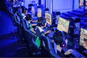 ActionAlertsPLUS Exclusive: The Future of eSports and Video Games