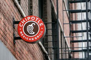 How a Burrito Chain Chipotle Mexican Grill Built Its Empire