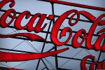 What Jim Cramer Really Liked in Coca-Cola's Earnings Report