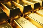 Inflation and Monetary Policy Mistakes Will Push Gold to $5,000