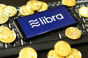 Despite Disdain for Bitcoin, Peter Schiff Is Open to Embracing Libra