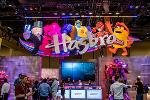 Tariffs Are Toying With Hasbro Shares - And For Good Reason