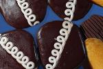 Behind The White Squiggly Line: A History of Hostess Brands