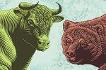 How 'Animal Spirits' Are Guiding the Market