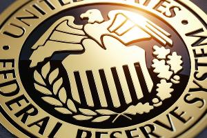 What to Expect From the Fed at Jackson Hole
